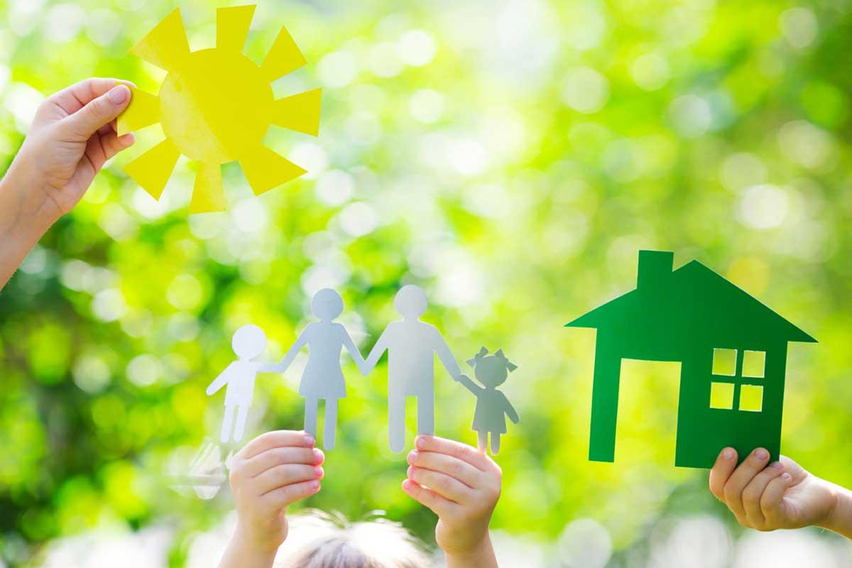 chi siamo energia risparmio