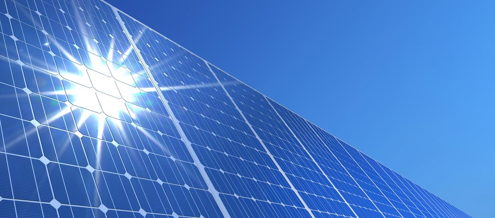 solare fotovoltaico energie rinnovabili